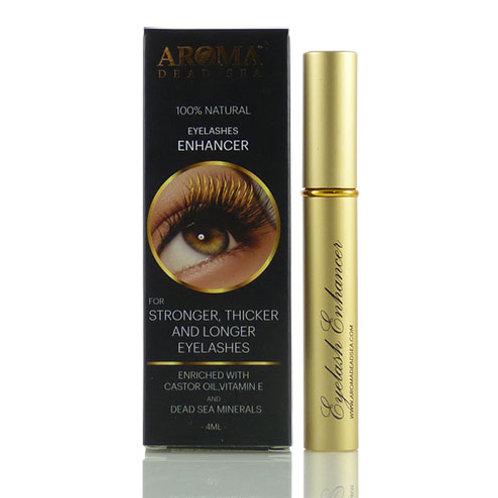 Eyelashes-Enhancer