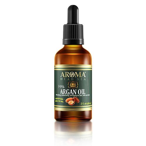 Τα οφέλη του Ελαίου Αργκάν για τα μαλλιά και το δέρμα γνωστό παγκοσμίως εδώ και