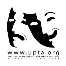 Upcoming UPTAs