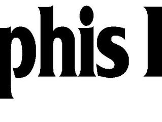 "Memphis Flyer Reviews: ""Byhalia, MS"""