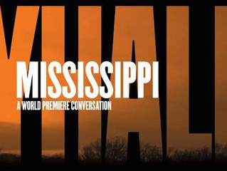 Byhalia, MS World Premiere
