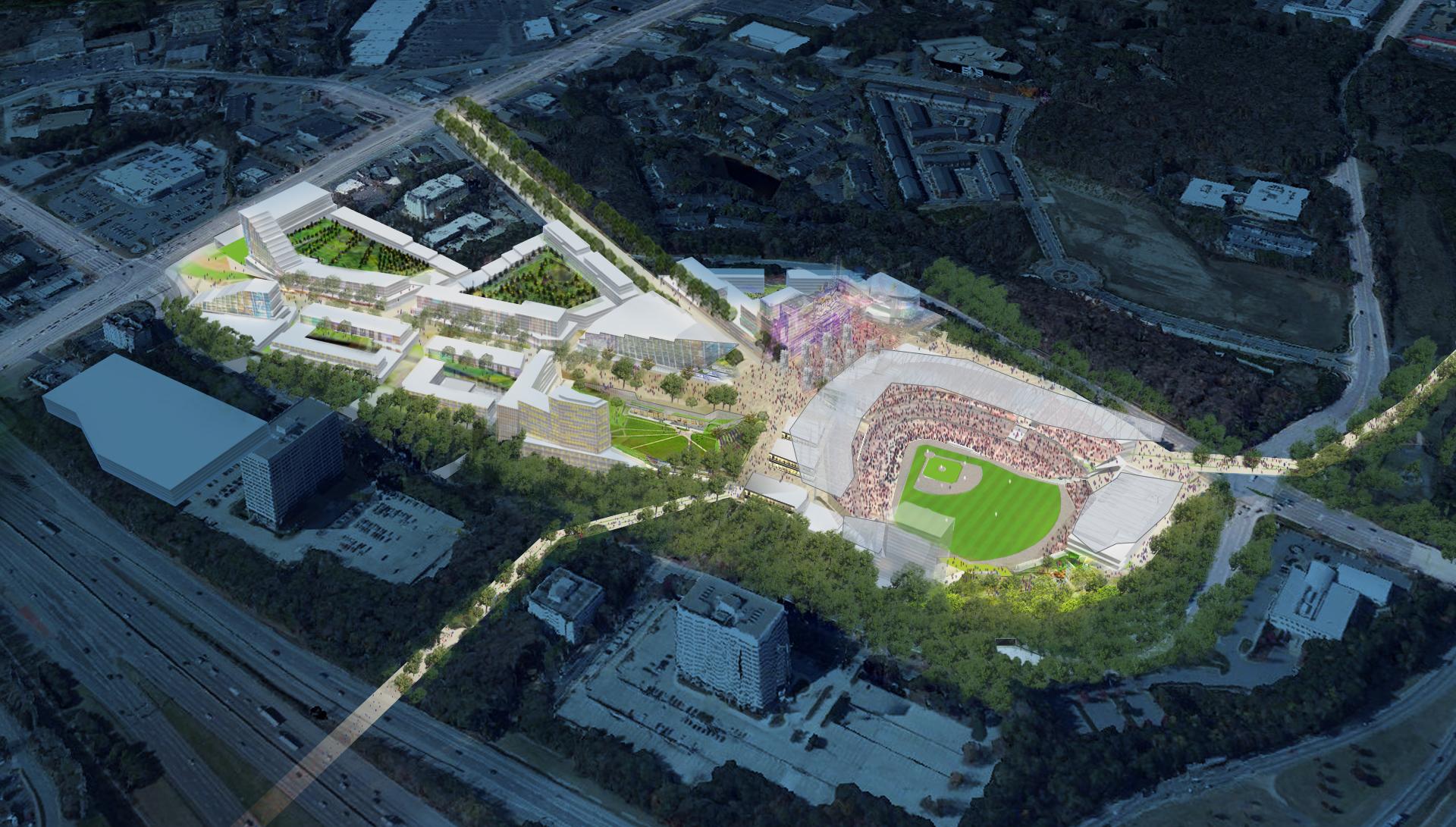 Braves Aerial.jpg