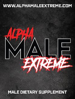 Alpha Male Extreme-01_adobespark.png