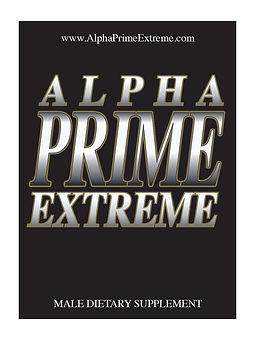 Alpha Prime Extreme.jpg