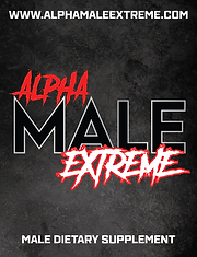 Alpha Male Extreme-01.png