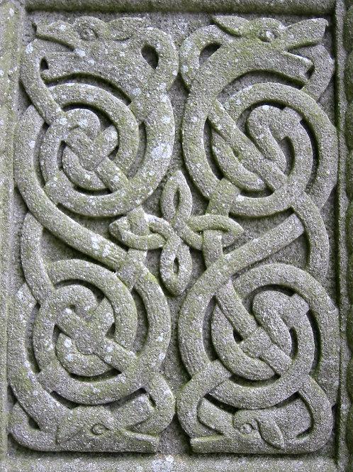 The Celtic Cross Tarot Reading