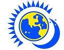 Lone Talisman Logo.JPG