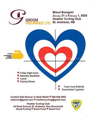Groom Insurance Mixed 2019.jpg