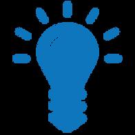 Mind Fuel Innovation Solution Image