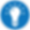 Mind Fuel Innovation Activation solution image