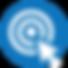 Mind Fuel Multichannel Marketing Solution icon
