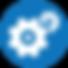 Mind Fuel Process Optimization Solution icon