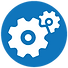 Mind Fuel Process Optimization Solution icon