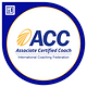 ACC_Visual (002).png