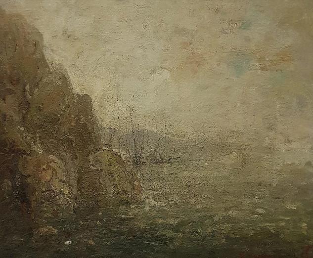 Κωνσταντινίδης Δημήτρης