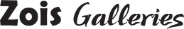 ZOIS GALLERIES LOGO.png