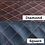 Thumbnail: Add a Quilting stitch to covers