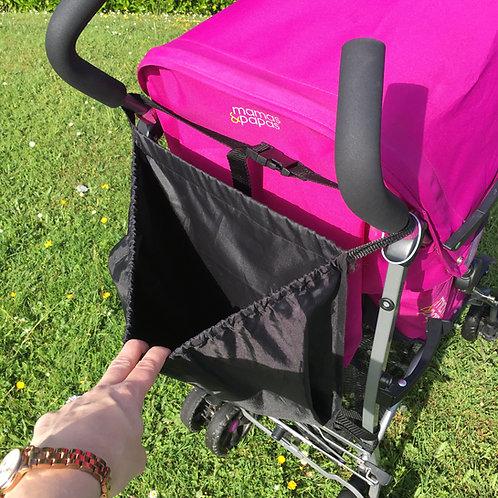 Universal Stroller Bag