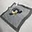 Thumbnail: Penguin Comforters