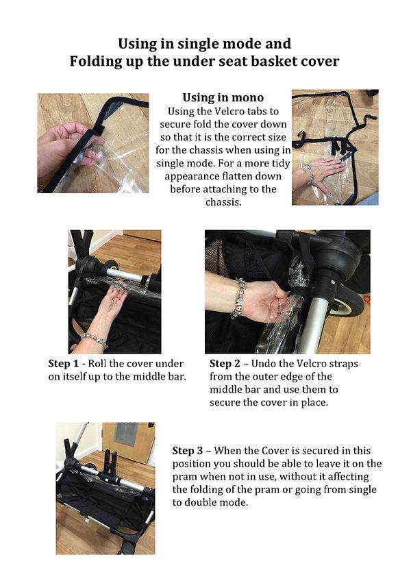Folding cover instructions.jpg