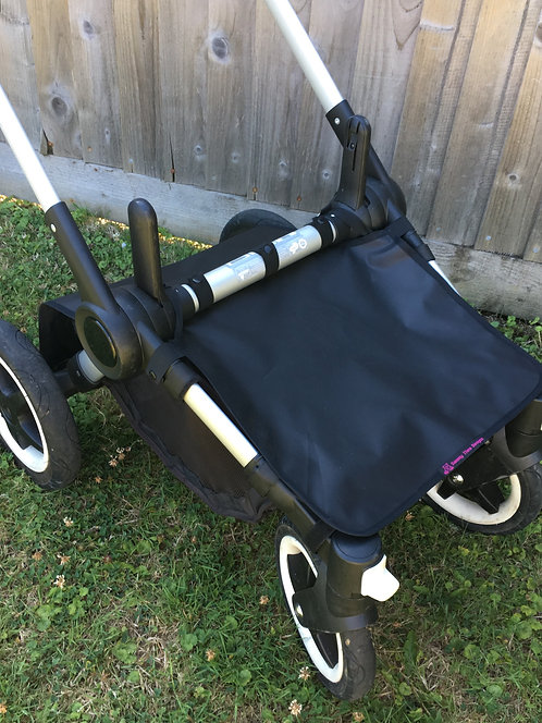 Bugaboo Buffalo Under seat Raincover