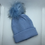 Thumbnail: Fur Pom-Pom hats