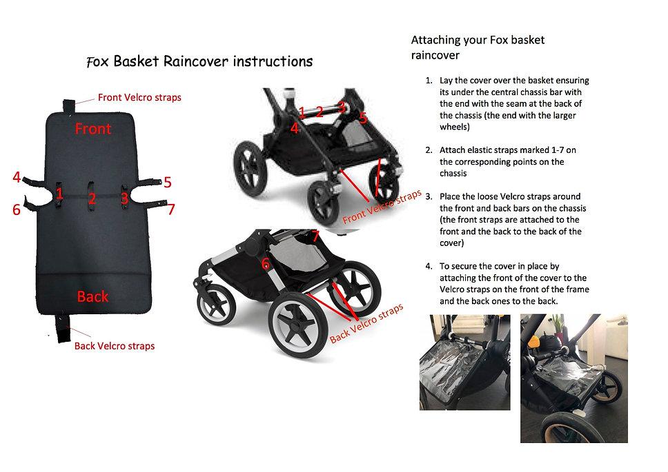 fox basket instructions .jpg