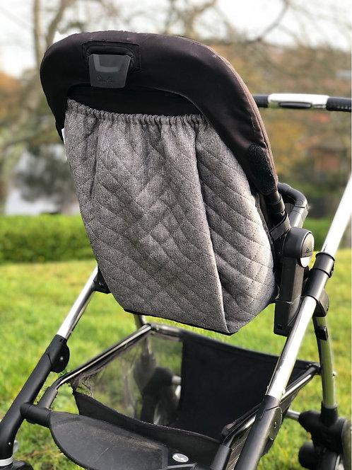Silver Cross Wayfarer/Pioneer full bag