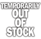 outofstock.png