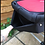 Thumbnail: Bugaboo Back of seat and Carrycot bag OFFER