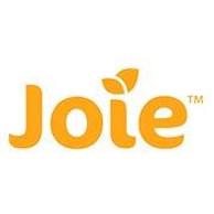 joie white.jfif