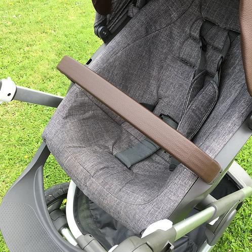 Stokke Crusi Bumper Bar