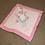 Thumbnail: Unicorn Comforters