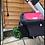 Thumbnail: Bugaboo Raincover Carrycot-Seat  Bag