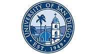 usd-logo-medallion-thumb.png