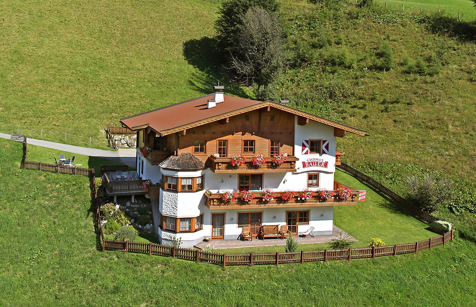 Gästehaus Bauer T.jpg