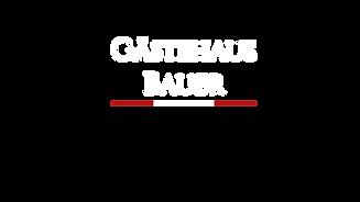 Gästehaus Bauer Logo-w.png
