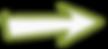 Screen Shot 2020-05-09 at 11.41.13 AM.pn