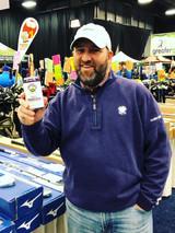 NJ Golf & Travel Show