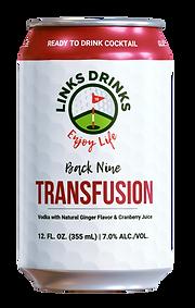 LINKS_DRINKS-MOCKUP-RED1.png