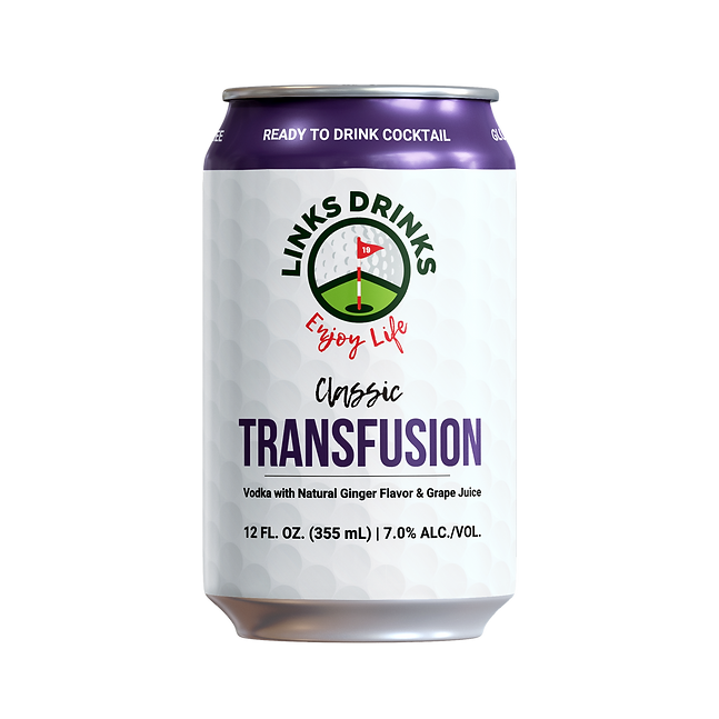updated can.png