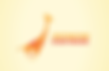 destinaton everyhere logo