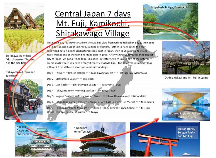 japan tour.png