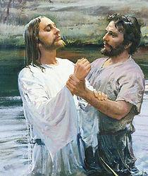 what-is-baptism-meta-opt.jpg