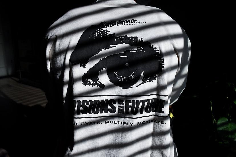 Visions LS