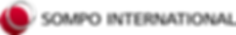 sompo-logo_2x.png