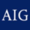 aig-1024x1024.png