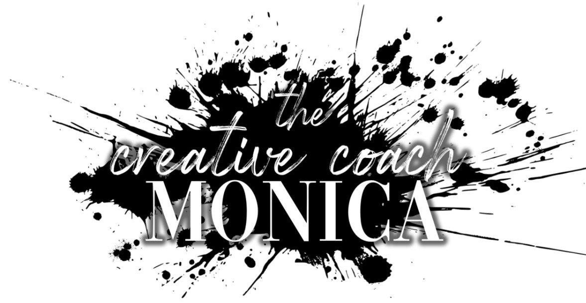 logo%2520v2_edited_edited.jpg