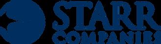 Starr-Companies--Blue-Horz-4C.PNG