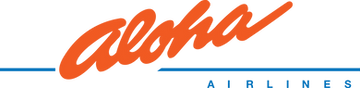 1280px-Aloha_Airlines_Logo.svg.png